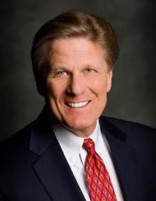 Dr. Ken Dillehay