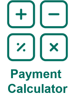 CareCredit Payment Calculator