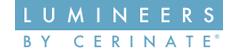 lumineers logo