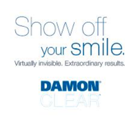 Damon Smile