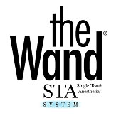 The Wand STA System